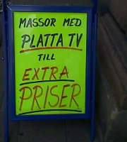 extra_priser